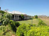 8173 Mt Lindesay Highway, Josephville QLD