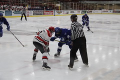 IMG_9599 (2018/19 AAA Provincial Interlake Lightning) Tags: interlake hockey