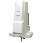 CNC測定ヘッドの写真