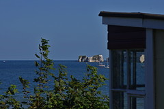 716-05L1 (Lozarithm) Tags: dorset studland nt seaside coastline k5 pentax zoom 1770 smcpda1770mmf4alifsdm