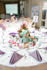 "Friends Sheba Luncheon 2018-067 • <a style=""font-size:0.8em;"" href=""http://www.flickr.com/photos/153982343@N04/45847031312/"" target=""_blank"">View on Flickr</a>"