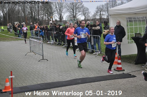 WinterloopHeino_05_01_2019_0175