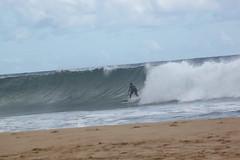 Surfers 3 (jtbradford) Tags: kauai hawaii