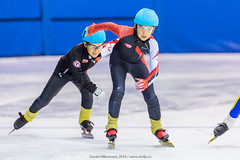 CPC21029_LR.jpg (daniel523) Tags: speedskating longueuil sportphotography patinagedevitesse skatingcanada secteura race fpvqorg course actionphotography lilianelambert2018 arenaolympia cpvlongueuil