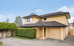 3/22 Bullock Road, Ourimbah NSW