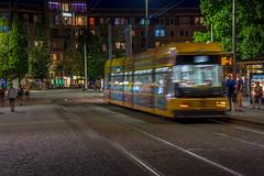 DSC01042.jpg (drakestraw67) Tags: 2018 dresden night albertplatz sel24105g sachsen germany ilce7 fe24105mmf4goss saxony a7 alpha7 α7 de tram strasenbahn