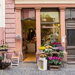 Blumenfrau-Heidelberg-001