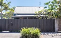 21 Chinchen St, Islington NSW