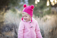 BigBearThanksgiving18_09 (wrightontheroad) Tags: bigbear california childphotography children cold cutekids fall familyportrait forest kids mountains portrait toddlers winterclothing unitedstates