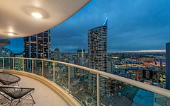 3308/343 Pitt Street, Sydney NSW