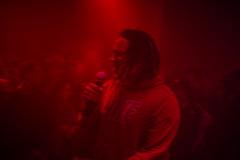 LMH09429 (hoganlobbs) Tags: koi nikkoi maurice frederick md maryland rap rappers hiphop hip hop shippensburg chambersburg pa rello imrello loganhobbs logan hobbs hobbslog hobbslogan hoganlobbs thought lot live