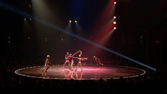 #CirqueDuSoleil #Volta (Σταύρος) Tags: iphone7plusvideo missionbay iphone7plus fullhouse amateurvideo flickrvideo video underthebigtop acrobats circus sanfrancisco southofmarket soma southbeach cirquedusoleil volta acrobatics cirquedusoleilshow qualitytime happyholidays travelingcircus sf city sfist thecity санфранциско sãofrancisco saofrancisco サンフランシスコ 샌프란시스코 聖弗朗西斯科 سانفرانسيسكو ameturevideo livevideo movingpicture amaturevideo movie videoclip highdefinition hd hdvideo hdmovie