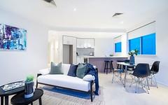 48 Marcella Street, Kingsgrove NSW