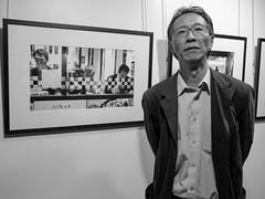MrUlster 20190117 - ArtsCare21 - P1040661 (Mr Ulster) Tags: photography exhibition streetphotography hospital