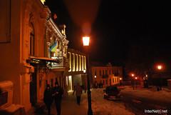 Зимовий Київ 142 InterNetri.Net Ukraine