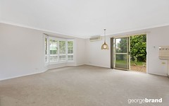 2/10 Kitchener Road, Long Jetty NSW
