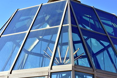 Glass House (pmorris73) Tags: arboretum pennstateuniversity statecollege pennsylvania century 2ca2819 3cb0119 4cb1119 5cb2119 6cb2719 7cb2719