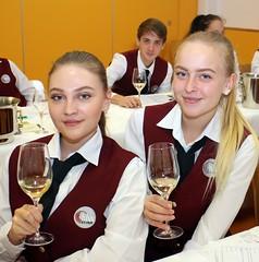 Weinvorträge_9