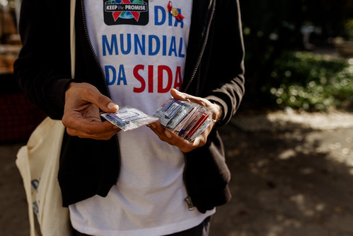 WAD 2018: Portugal