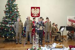 DSC_7991 (Sztab Generalny Wojska Polskiego) Tags: armia army andrzejczak ratyński ratyńskisławomir nato sztabgeneralny sgwp sztab