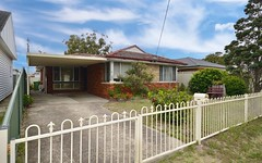 60 Uligandi Street, Ettalong Beach NSW