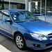 Subaru Legacy 2.0R 2009