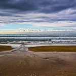 Playa de La Barrosa thumbnail