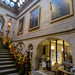 Castle Howard - the Grand Staircase