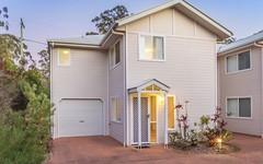 11 Balmoral Street, Balgownie NSW