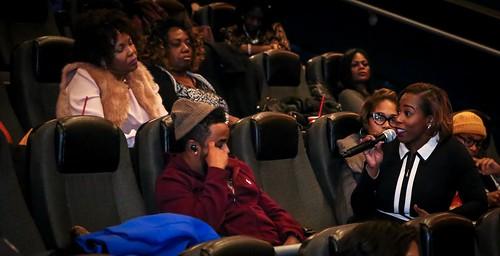 Chicago DRUG$ Screening