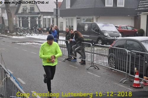 CrossLoopLuttenberg_16_12_2018_0405