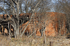 Belcherville 12.23.18.9 (jrbeckwith) Tags: 2018 texas jr beckwith jbeckr photo picture abandoned old history past passed yesterday memories ghosttown belcherville private property