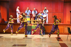 "20181226.Kwanzaa Celebration • <a style=""font-size:0.8em;"" href=""http://www.flickr.com/photos/129440993@N08/46448903072/"" target=""_blank"">View on Flickr</a>"