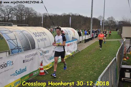 CrossloopHoonhorst_30_12_2018_0357