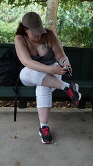 2016-03-29_14-30-50_ILCE-6000_DSC01884 (Miguel Discart (Photos Vrac)) Tags: 2016 45mm e18200mmf3563ossle female femme focallength45mm focallengthin35mmformat45mm fotografa girls highiso ilce6000 iso3200 miami miamizoo missa photographer shooter shootershoot sony sonyilce6000 sonyilce6000e18200mmf3563ossle travel unitedstate us vacances woman women zoo