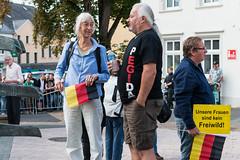 DSC_9614-23 (jmax.gerlach) Tags: afd alternativefürdeutschland rechtsextremismus rechtspopulismus extremerechte neonazismus identitärebewegung patriotischefriedensbewegung pegida