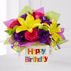 The Reason Why Everyone Love Birthday Flowers Image   birthday flowers image (franklin_randy) Tags: birthday flowers image download free images for facebook friends sister hd red roses with name