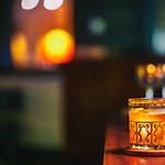 Bardo Lounge and Supper Club thumbnail