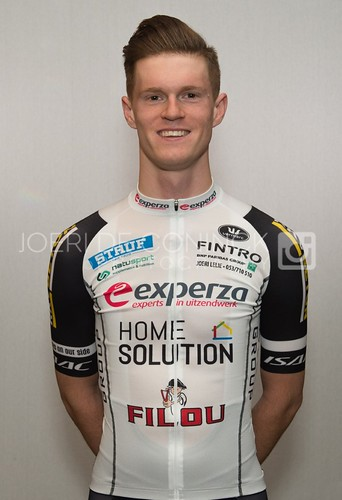 Home Solutions Soenens cycling team (17)