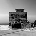Bunker (Quelque part, Albanie)