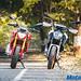 BMW-G-310-R-vs-KTM-Duke-390-7