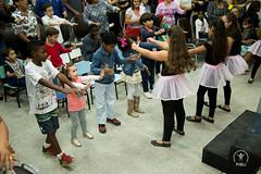 Foto-37 (piblifotos) Tags: crianças congresso musical 2018