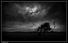 Menace...... (faurejm29) Tags: faurejm29 canon sigma sky sunset ciel paysage nature landscape