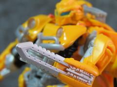 20190124120714 (imranbecks) Tags: hasbro takara takaratomy tomy studio series 16 18 ss18 ss16 ss transformers bumblebee toy toys autobot autobots volkswagen beetle vw car 2018 movie film robot robots