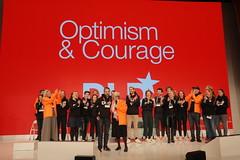 DLD Munich 19 - Monday (DLD Conference) Tags: null munich bavaria deutschland deu