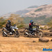 BMW-G-310-GS-vs-Royal-Enfield-Himalayan-14