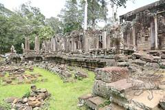 Angkor_Bayon_2014_04