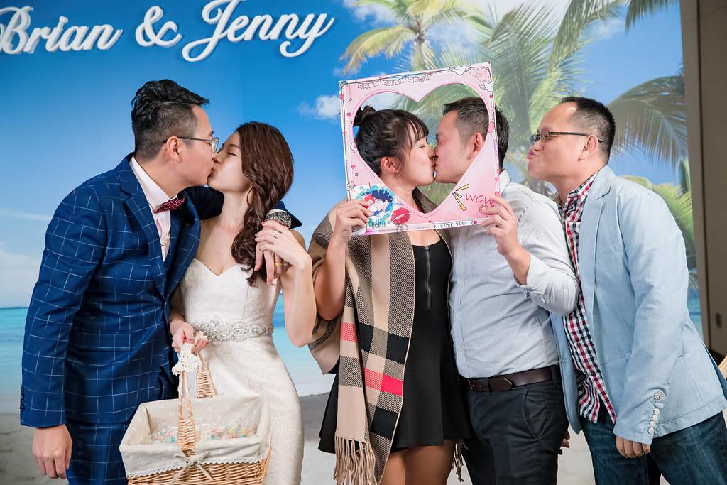 新竹芙洛麗,芙洛麗大飯店,芙洛麗教堂婚禮,水上教堂,教堂類婚紗,婚攝卡樂,Brian&Jenny245