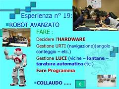 CR18_Lez09_RobotAdv_06