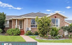 5/4 Panbula Place, Flinders NSW